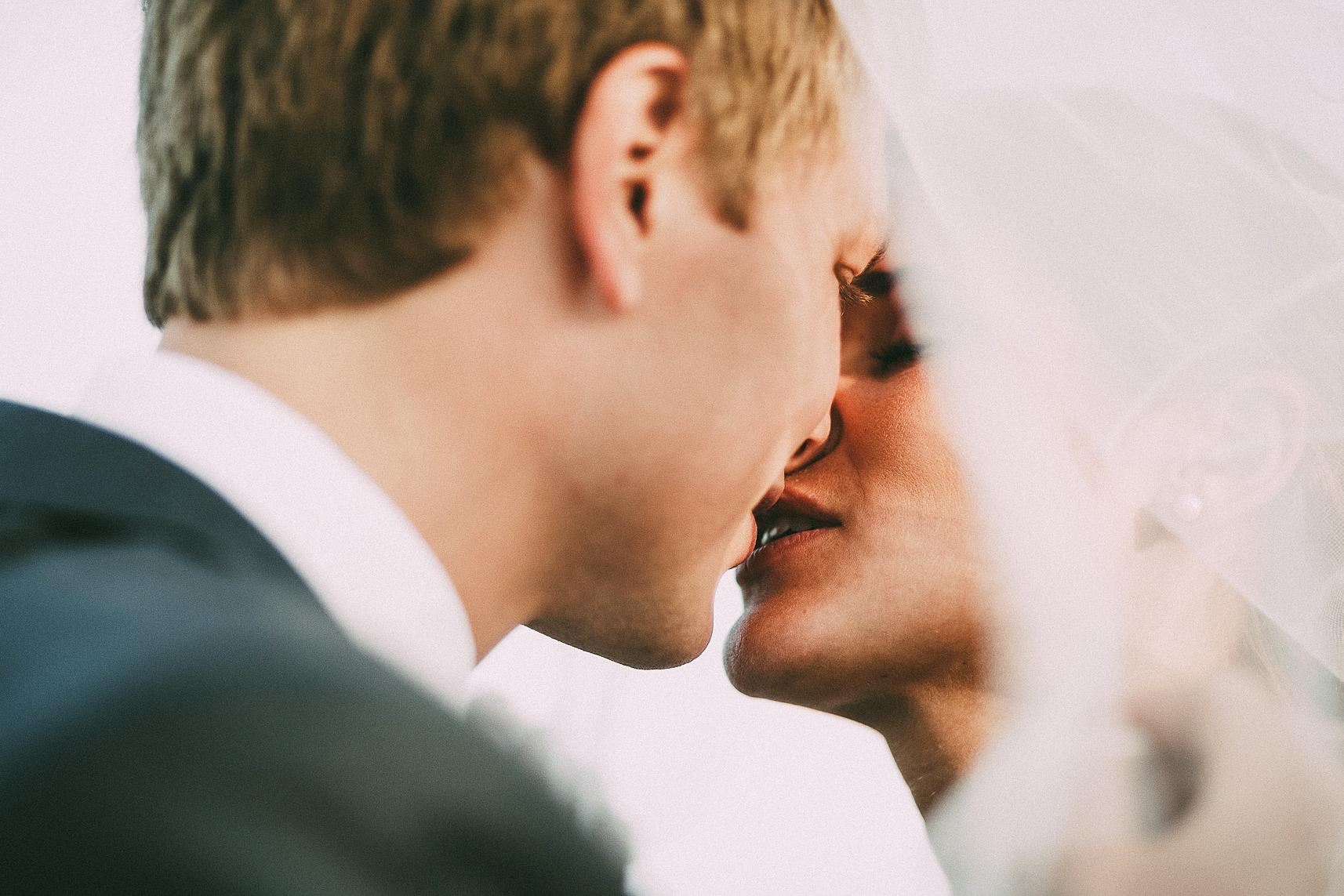 St. Simons Georgia Wedding Photography