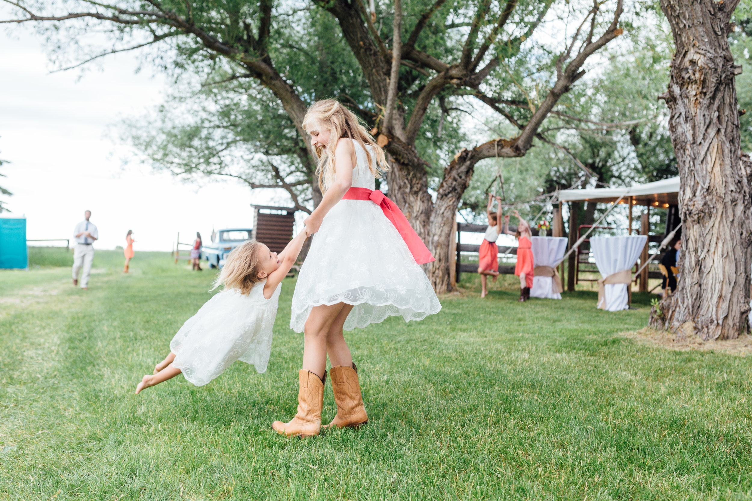 red lodge montana destination wedding photography
