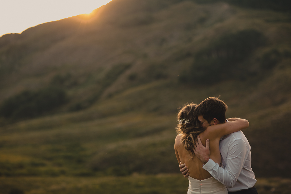 Crested Butte Wedding Photography