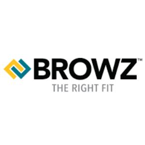 Browz.png