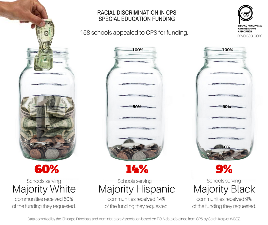 Money Jars.png