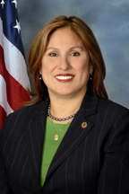 Cynthia Soto.jpg