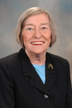 Barbara Flynn Currie.jpg