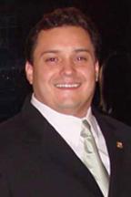Jaime M. Andrade, Jr..jpg