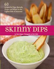 skinny-dips.jpg
