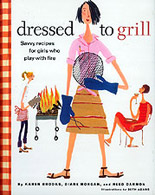 dressed_to_grill.jpg