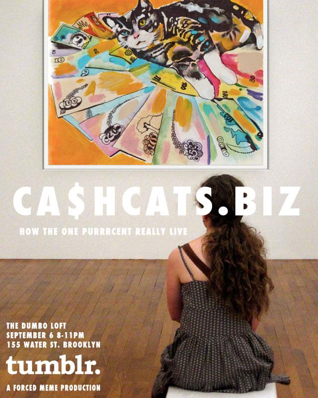 cashcats.jpg