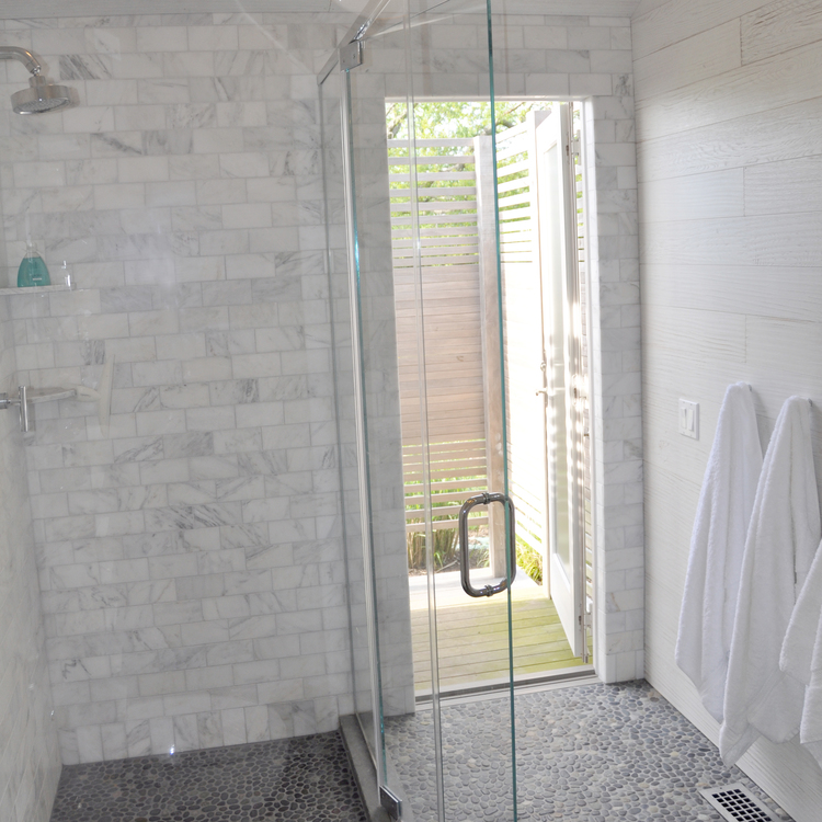Bathroom_shower_square.jpg