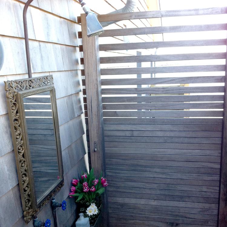 Interior+of+shower1.jpg
