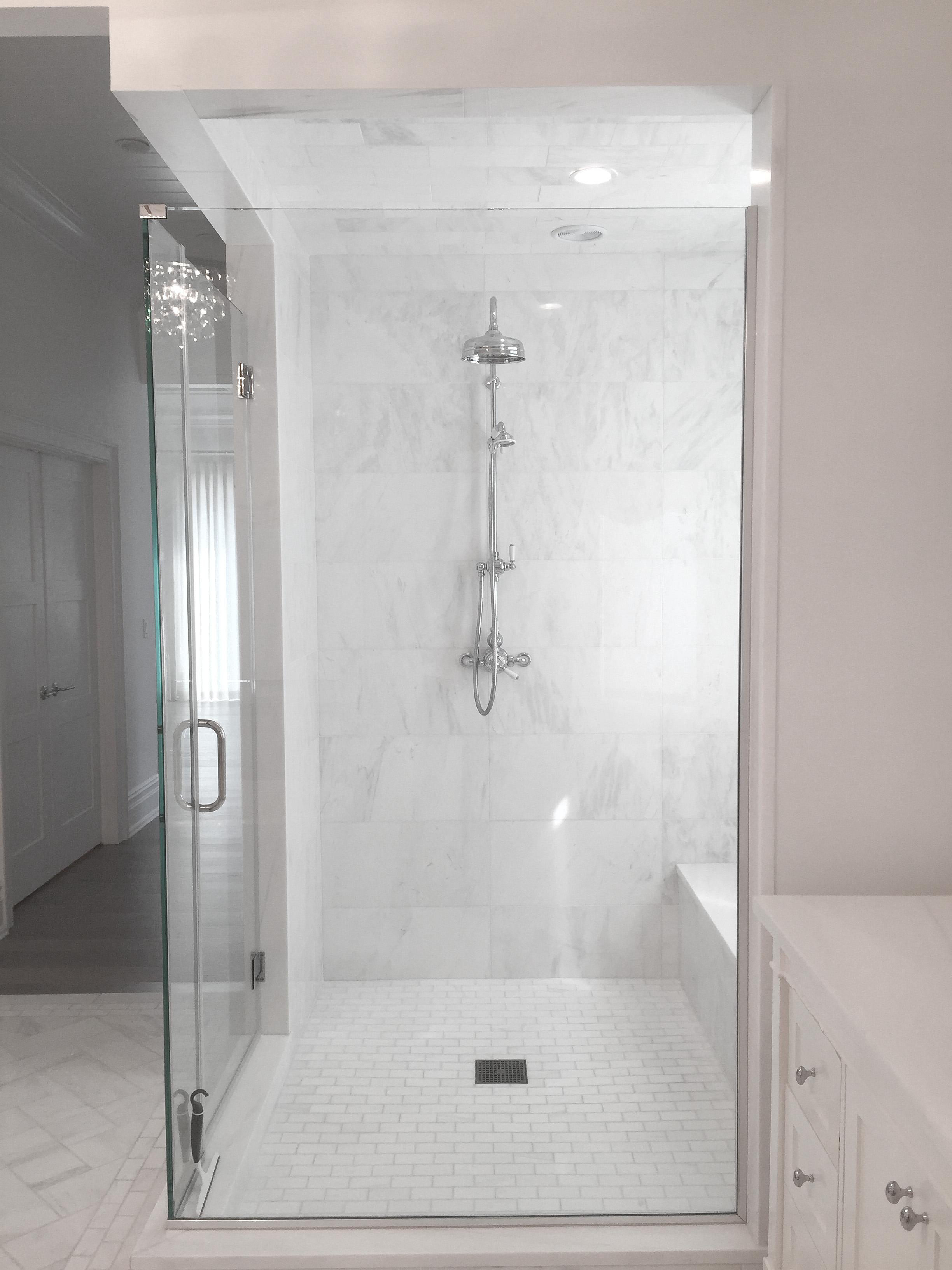 master_shower.jpg