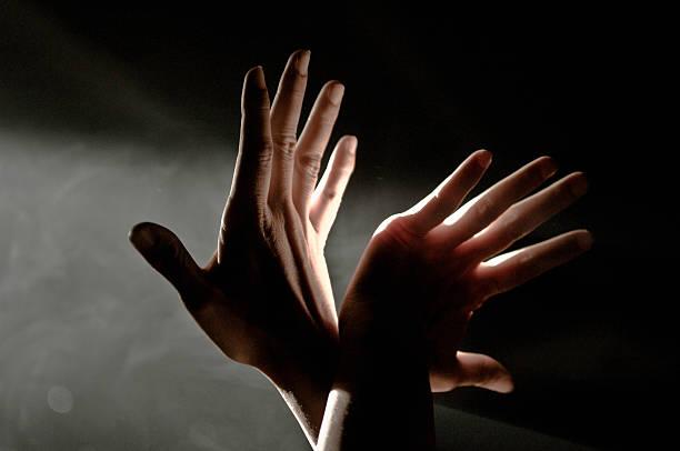 istockphoto-hands.jpg