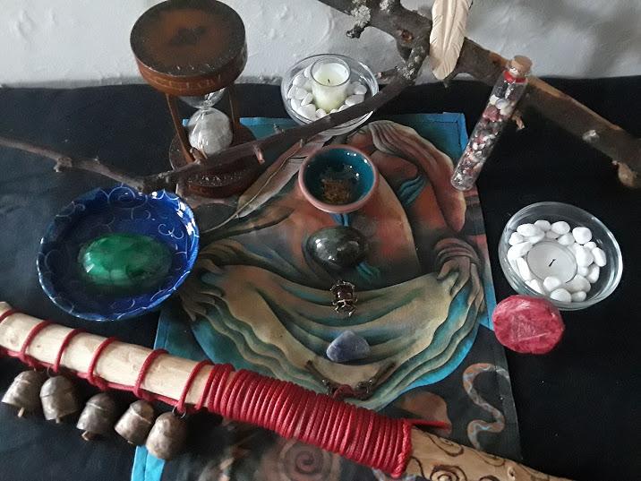 living room altar.jpg