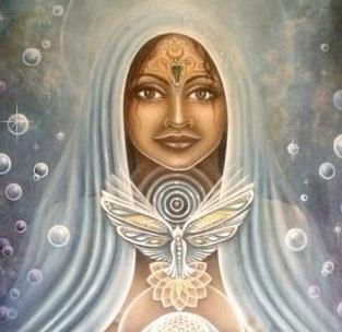 13-moon-mysteries-priestess.jpg