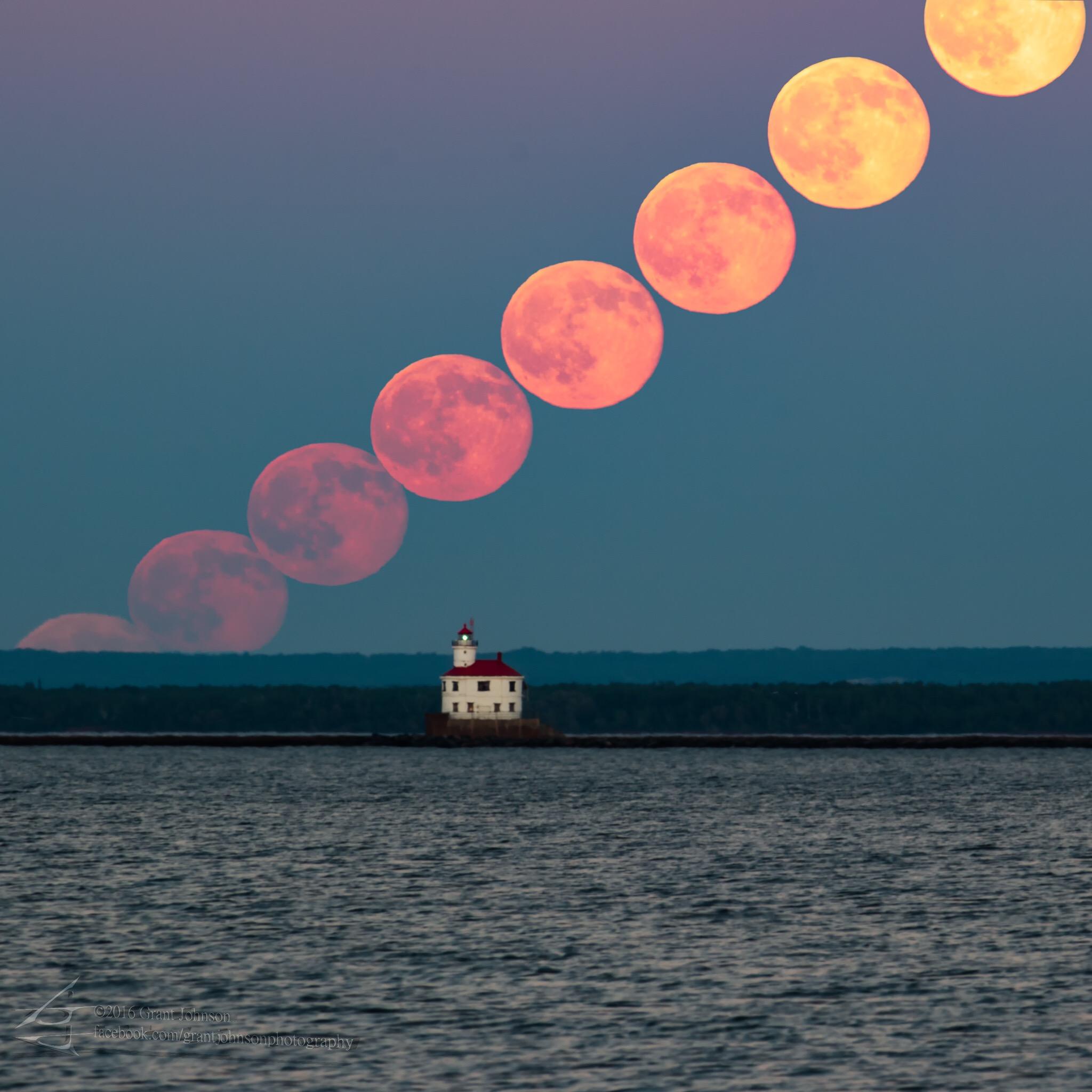 stawberry moon.jpg