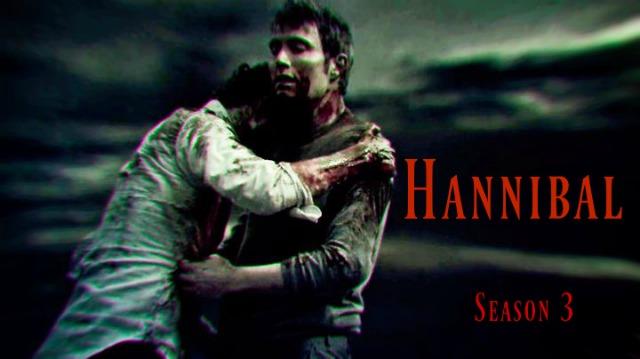 Will-Hannibal-Season3.jpg