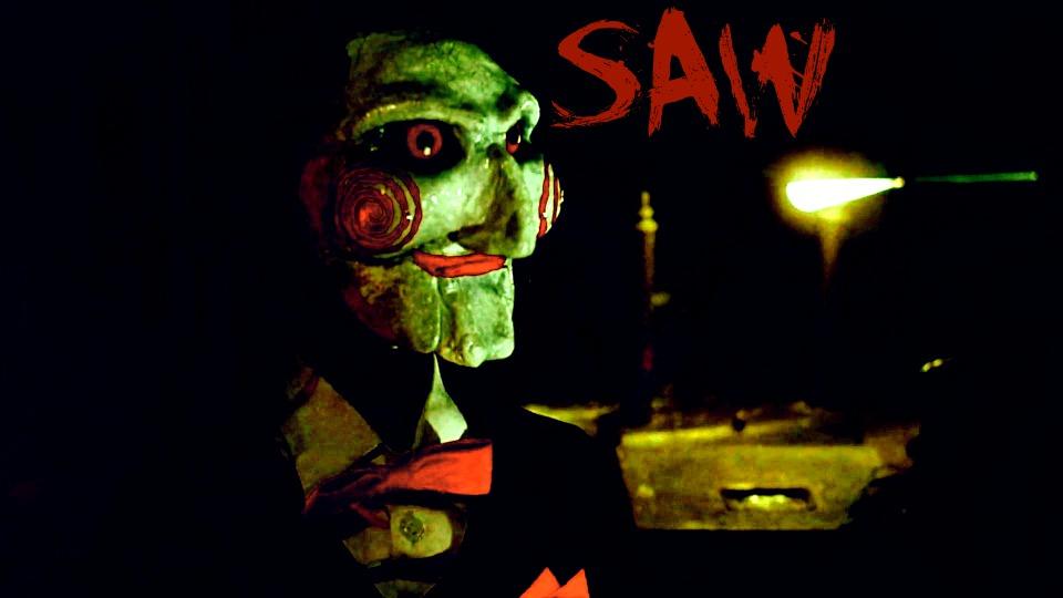 Billy-Saw-Title.jpg