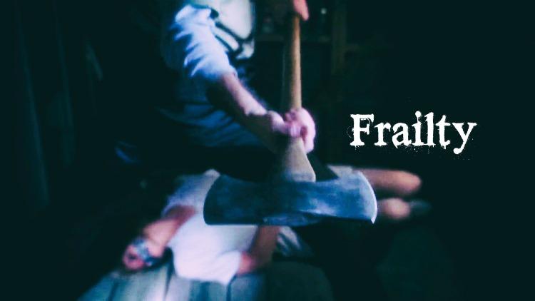 Frailty-Paxton-Title.jpg