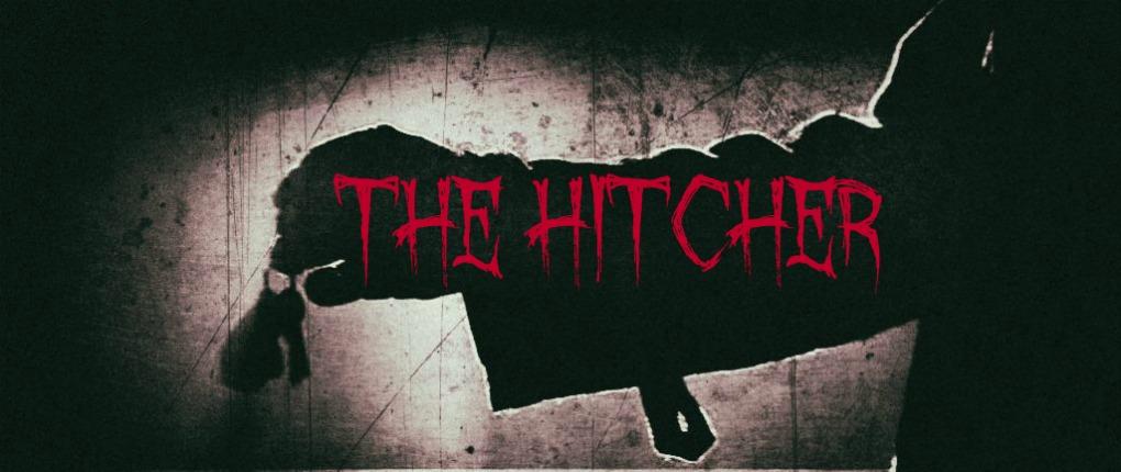The-Hitcher-Hauer-Keys.jpg