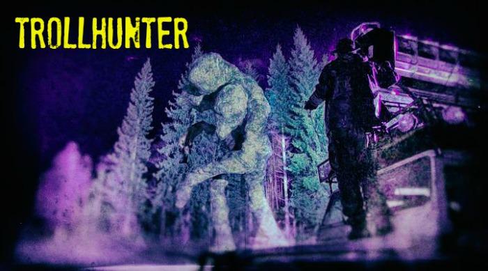 Trollhunter-Hans-Troll-Light.jpg