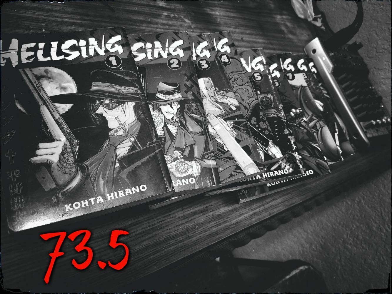 Hellsing-books-title.jpg