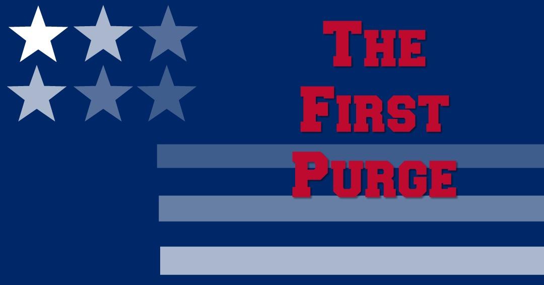 First-purge-flag.jpg