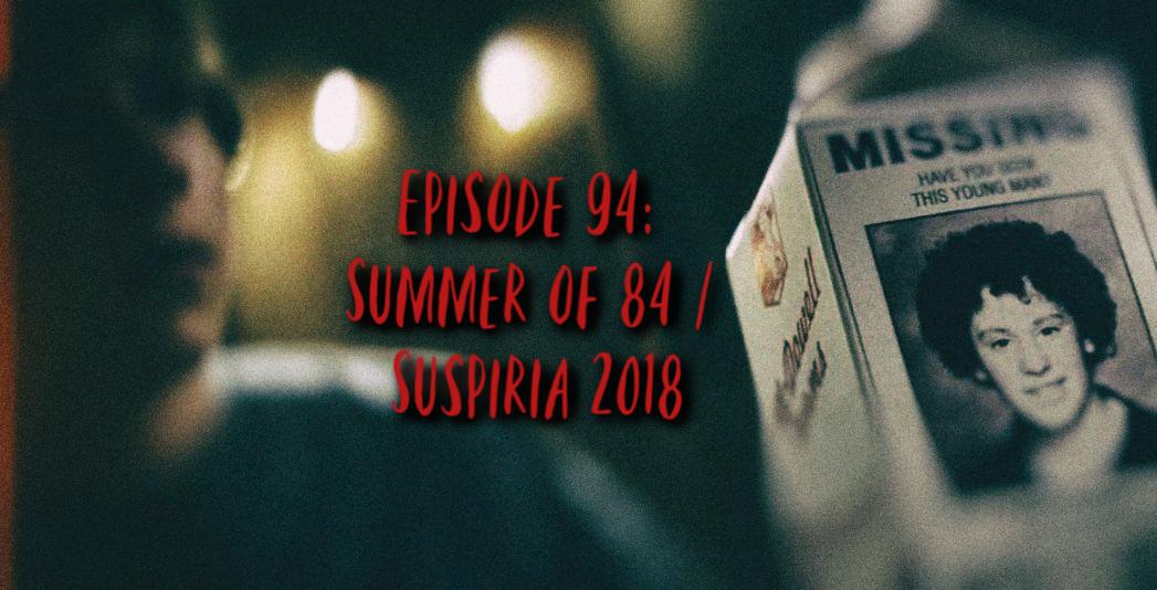 summer-84-milk-carton-title.jpg