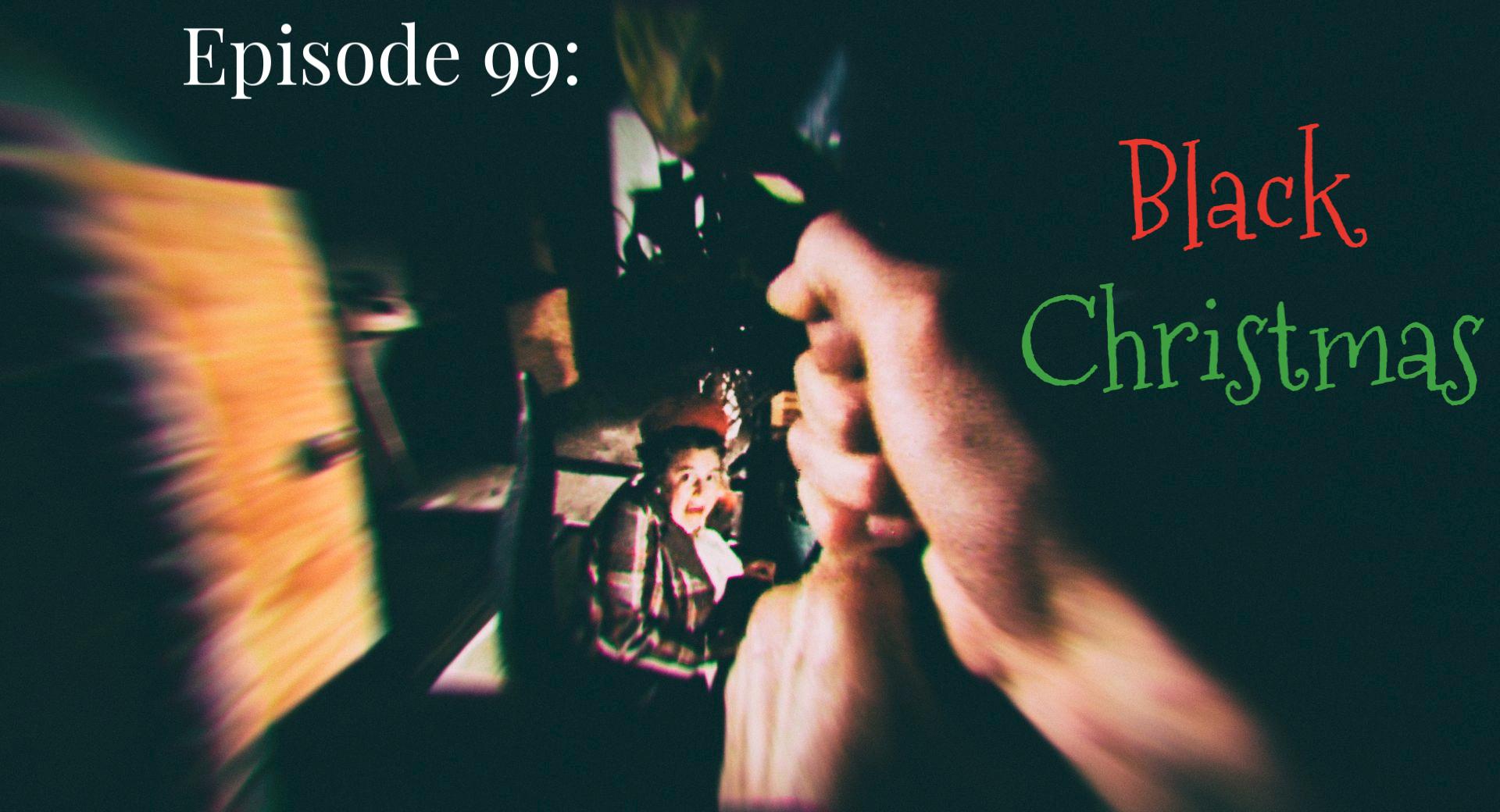 Black-Christmas-title.jpg