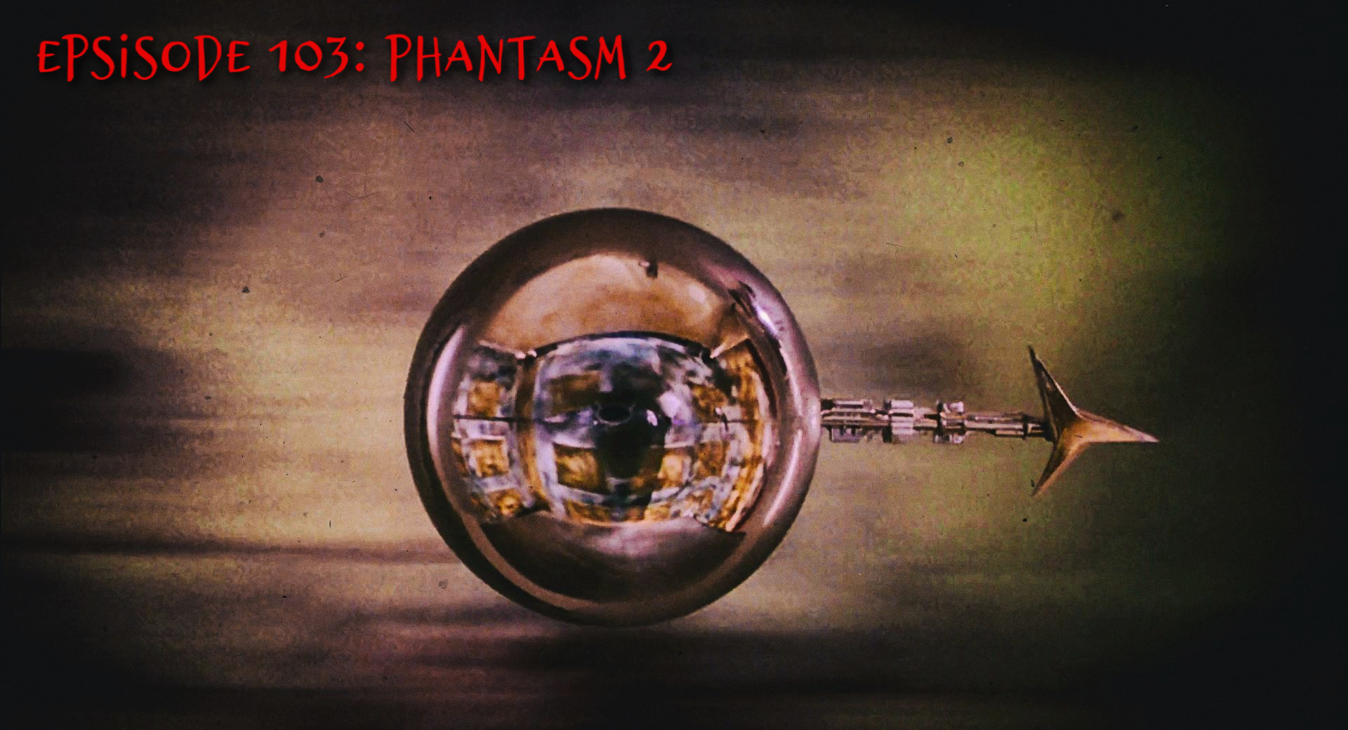 phantasm2-sphere-title.jpg
