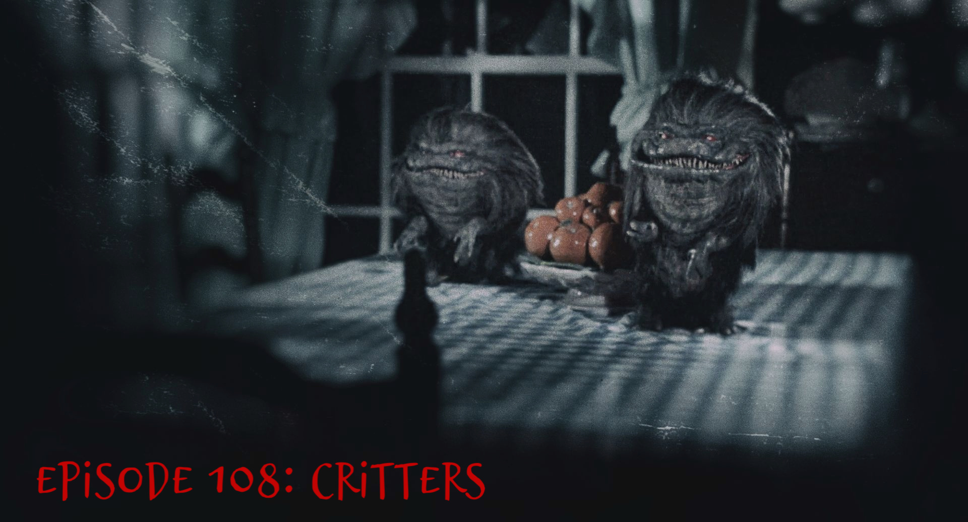 critters-movie-title.jpg