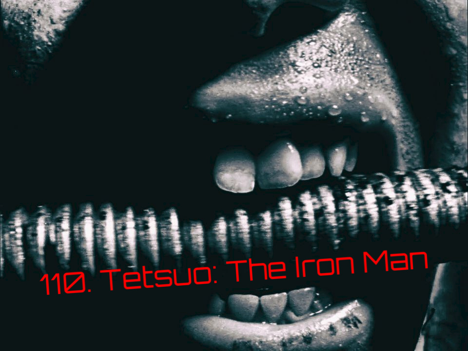 tetsuo-teeth-title.jpg