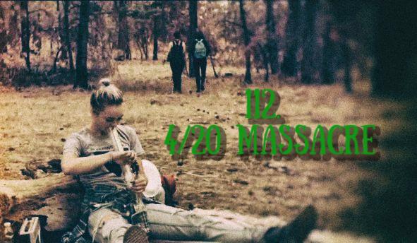 420-mass-title.jpg