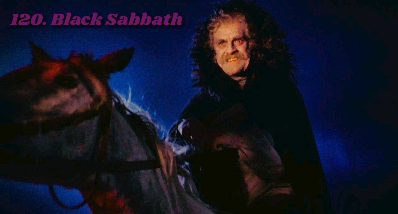 Sabbath-Karloff-ride-title.jpg