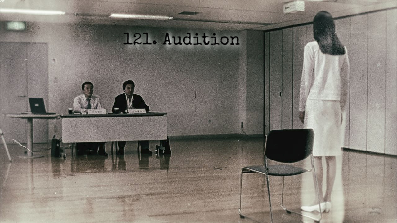 audition-audition-title.jpg