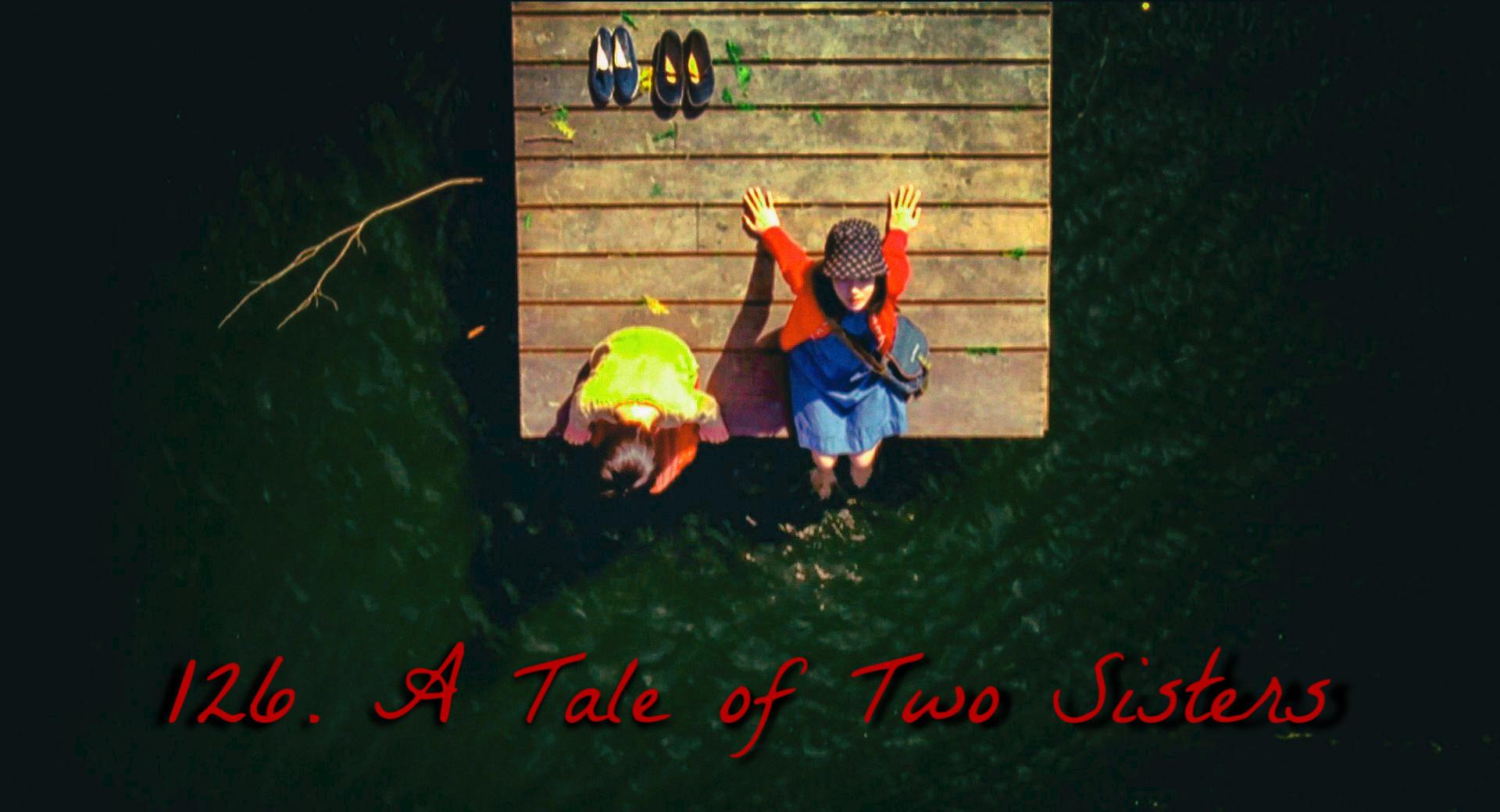 two-sisters-wharf-title.jpg