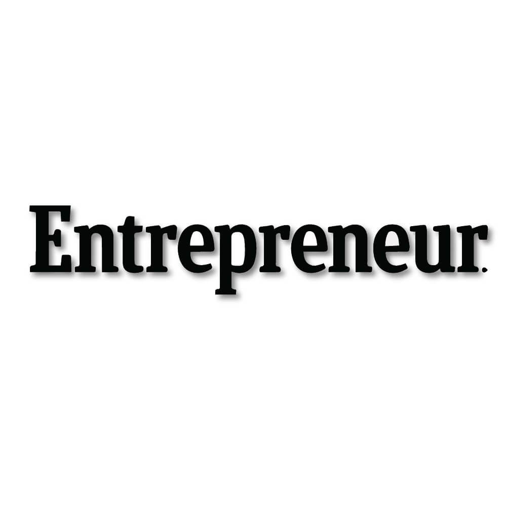 entrepreneur-logo-black.jpg