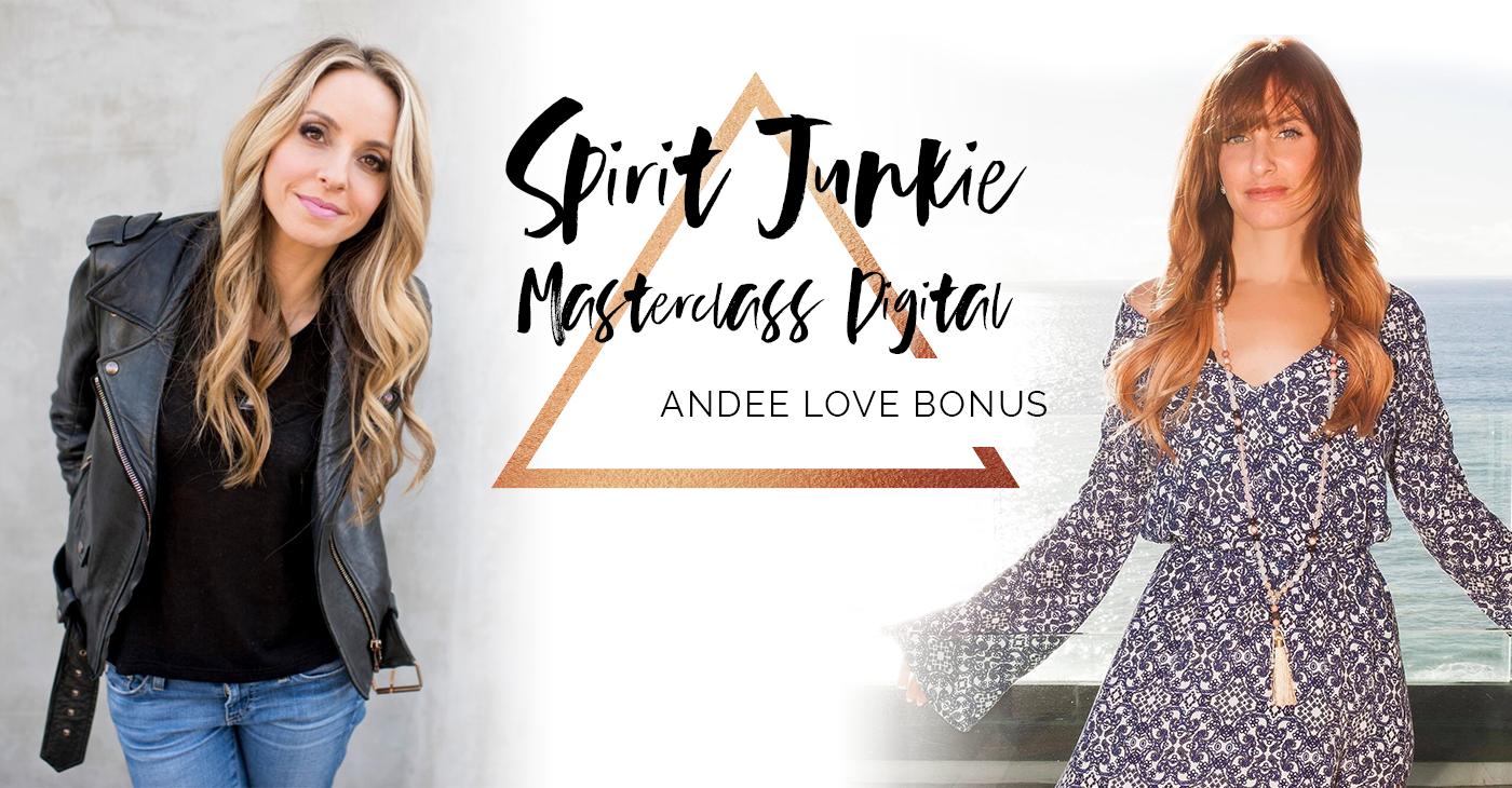 Spirit Junkie Masterclass Digital Banner-2.png