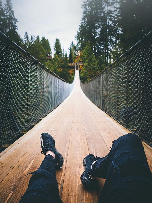 Yeezy-Boost-Bridge.jpg