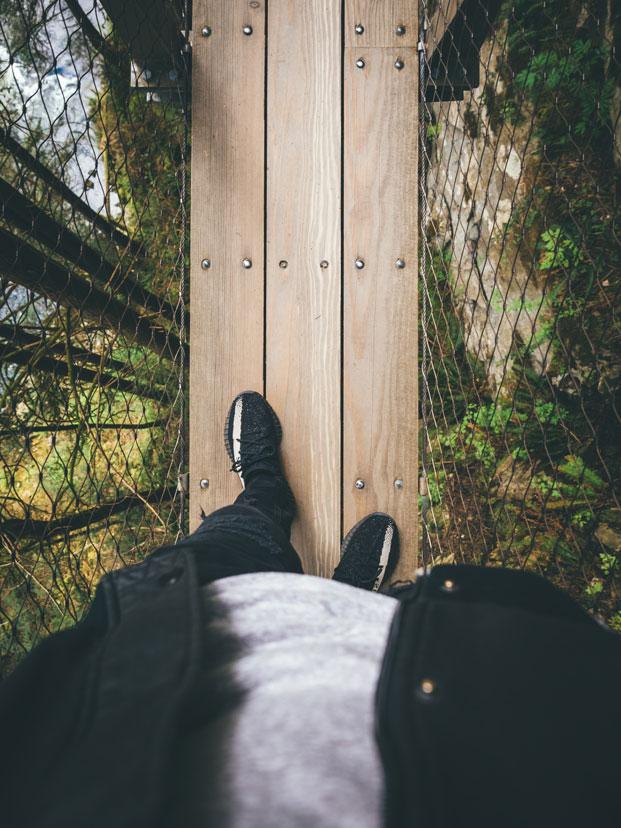 Yeezy-Boost-Looking-Down.jpg
