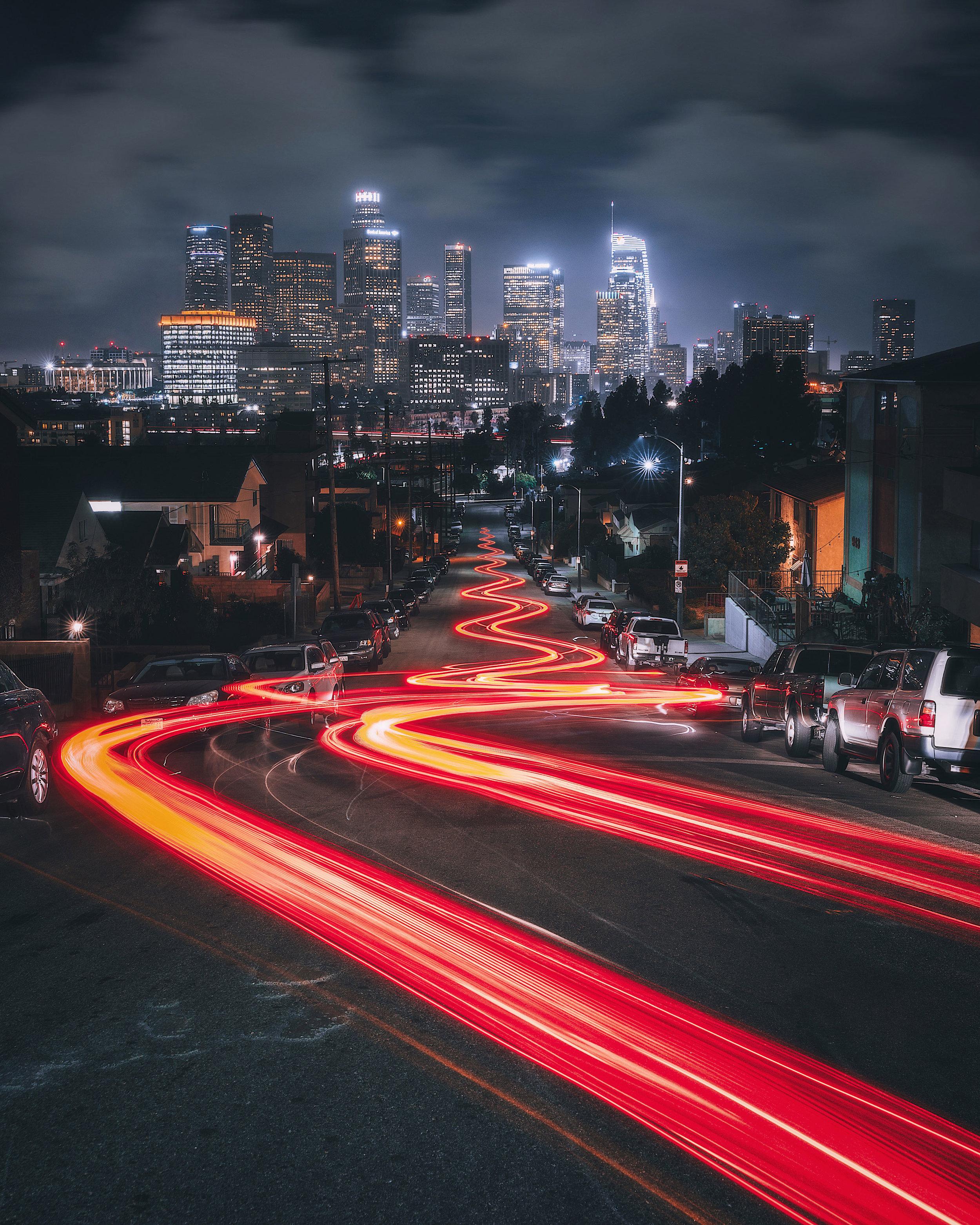 Urban -