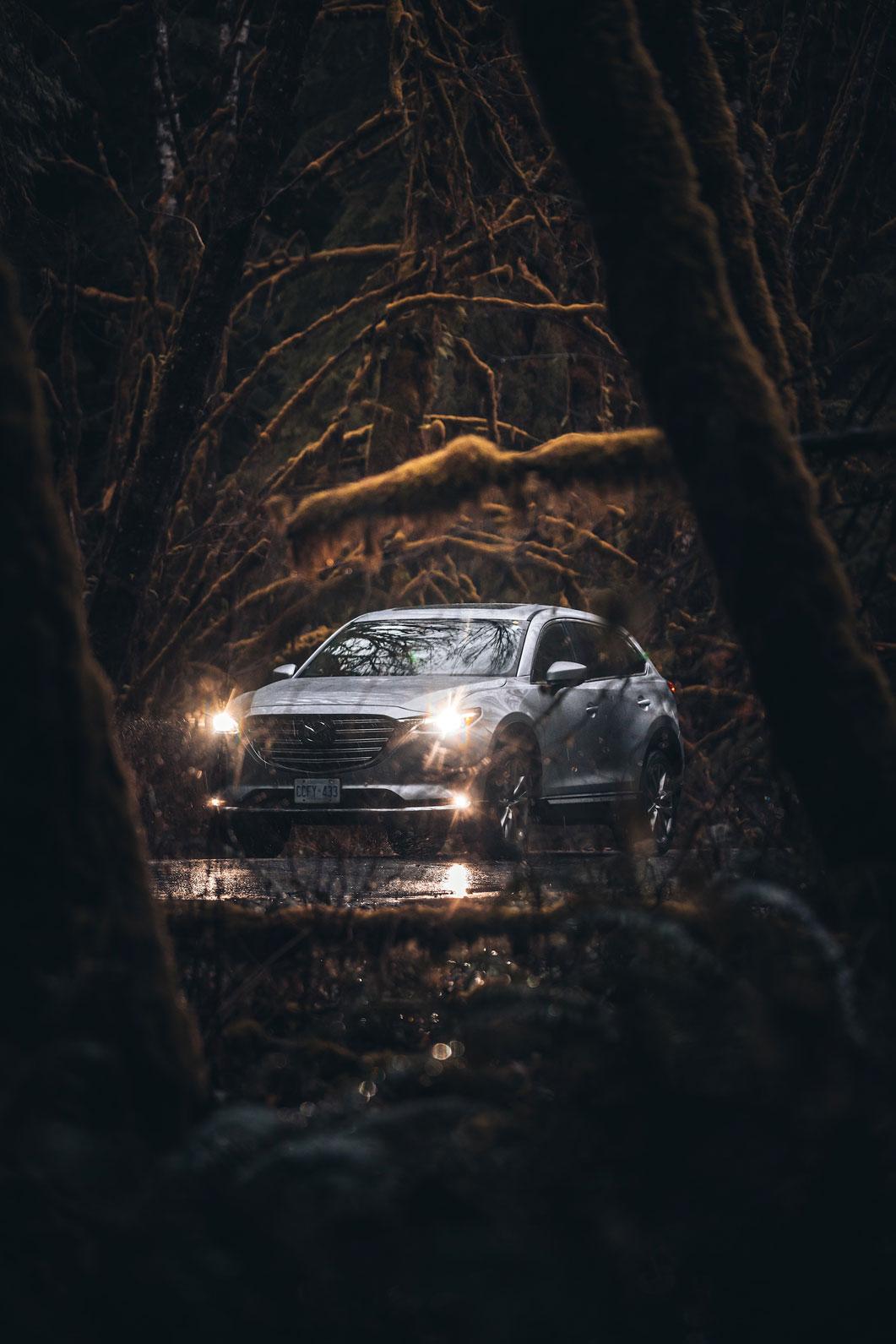 Mazda-4.jpg