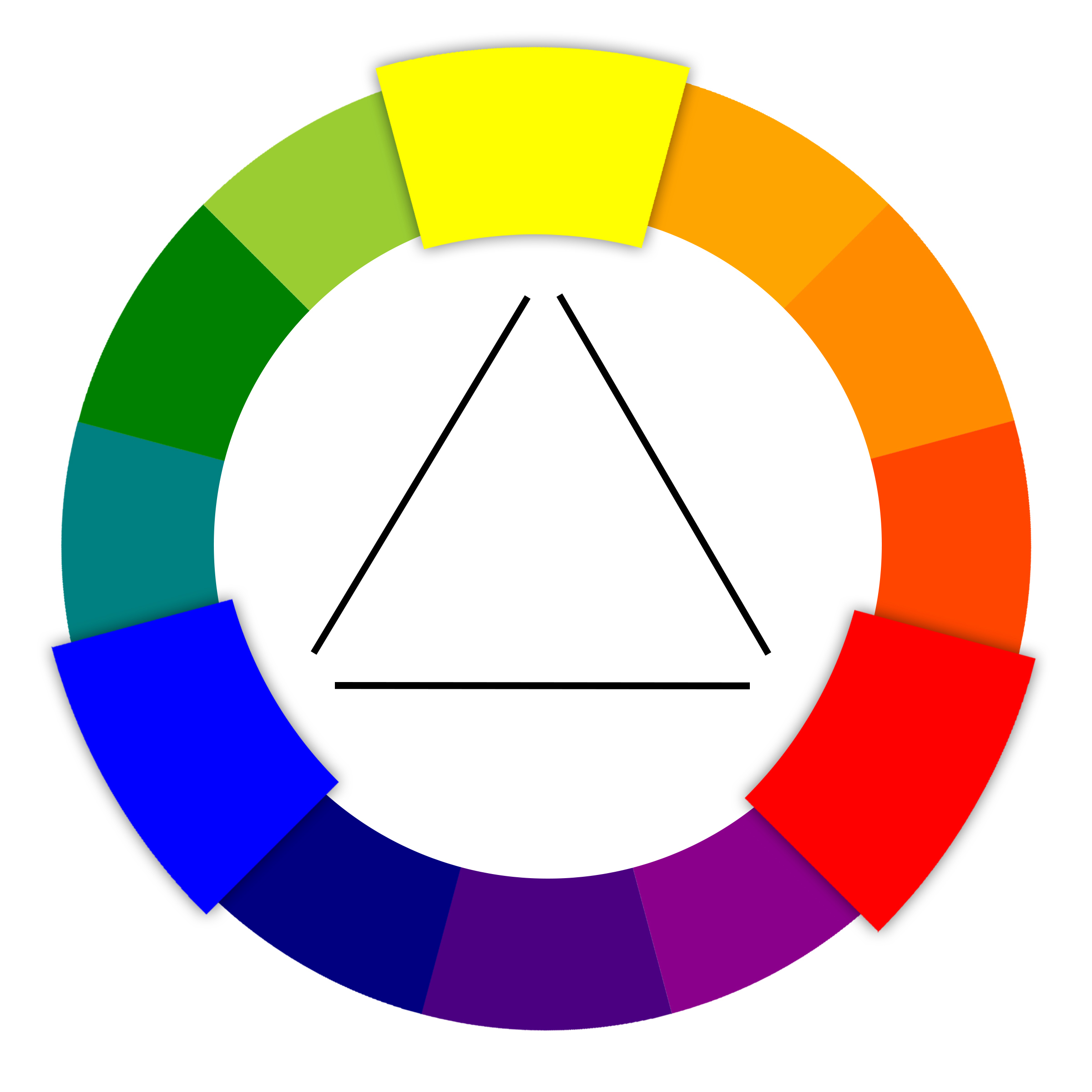 Triadic-Blue-Yellow-Red-Color-Wheel.jpg