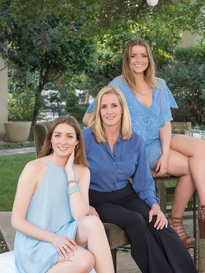 Mother-Daughter-Photos-Bellaire-Photographer.jpg