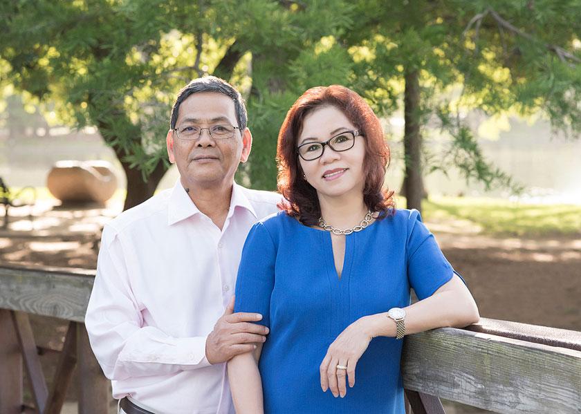 Mother-Father-Portraits-Houston-Photographer.jpg