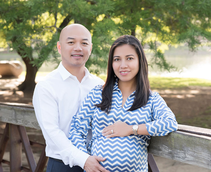 Maternity-Couple-Hermann-Park-Photographer.jpg