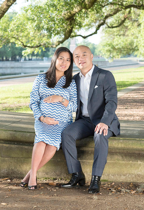 Maternity-Portraits-Hermann-Park-Photographer.jpg