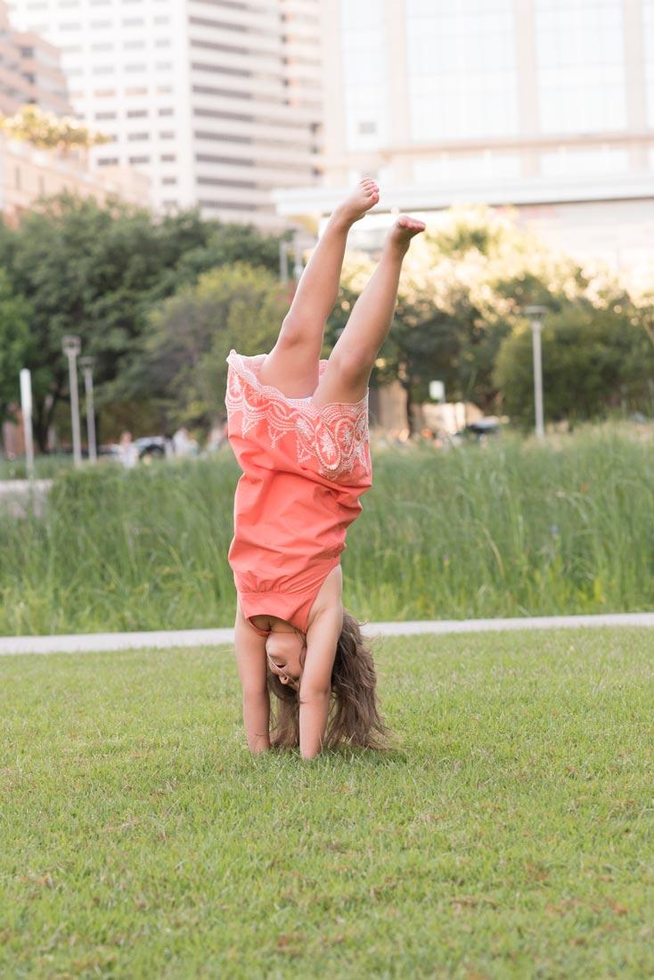 Children-Playing-Photos-Houston-Photographer.jpg