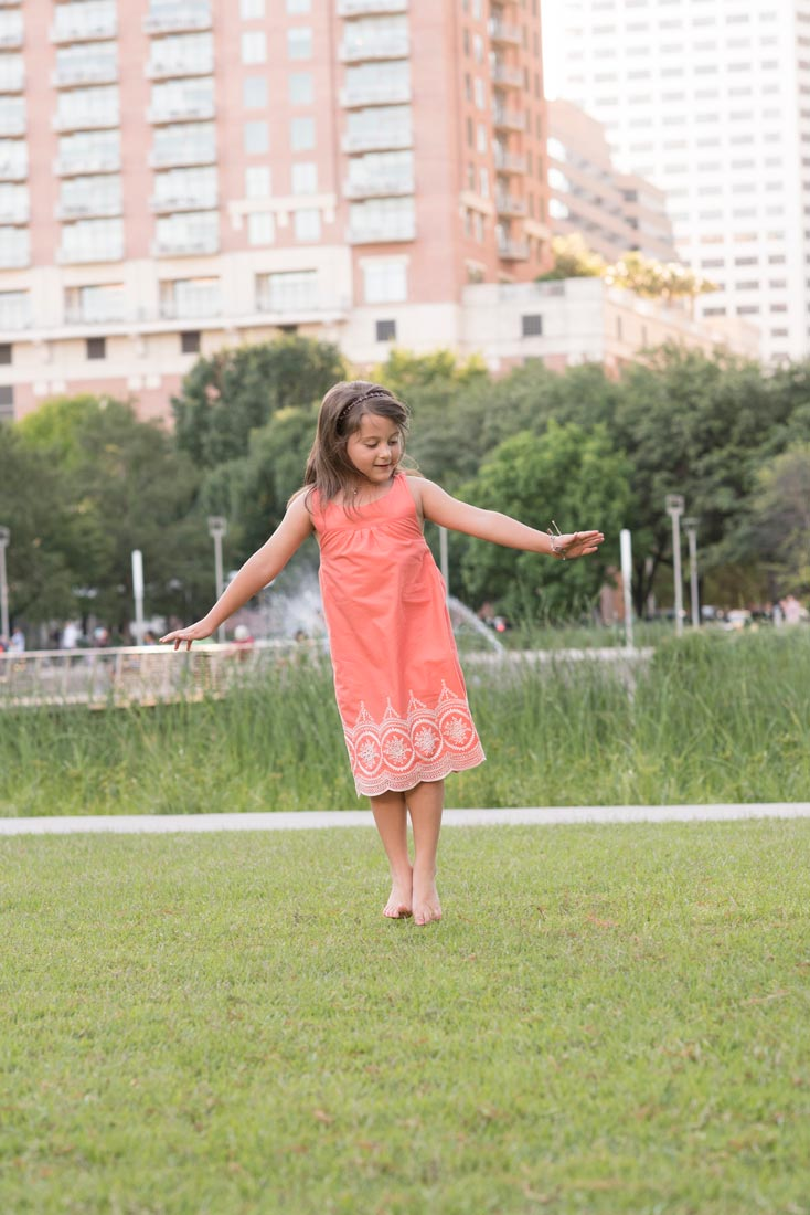 Childs-Candid-Portraits-Houston-Photographer.jpg