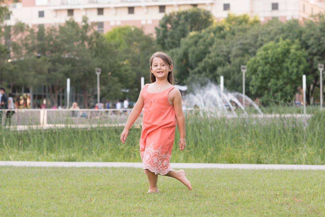 Kids-Portraits-Discovery-Green-Photographer.jpg
