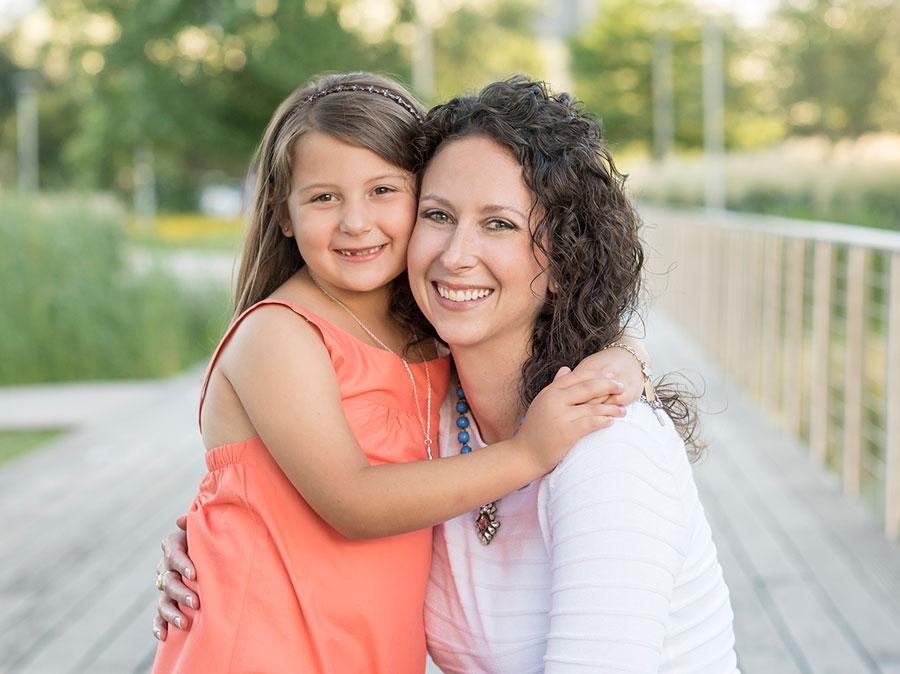 Mother-Daughter-Photos-Houston-Photographer.jpg