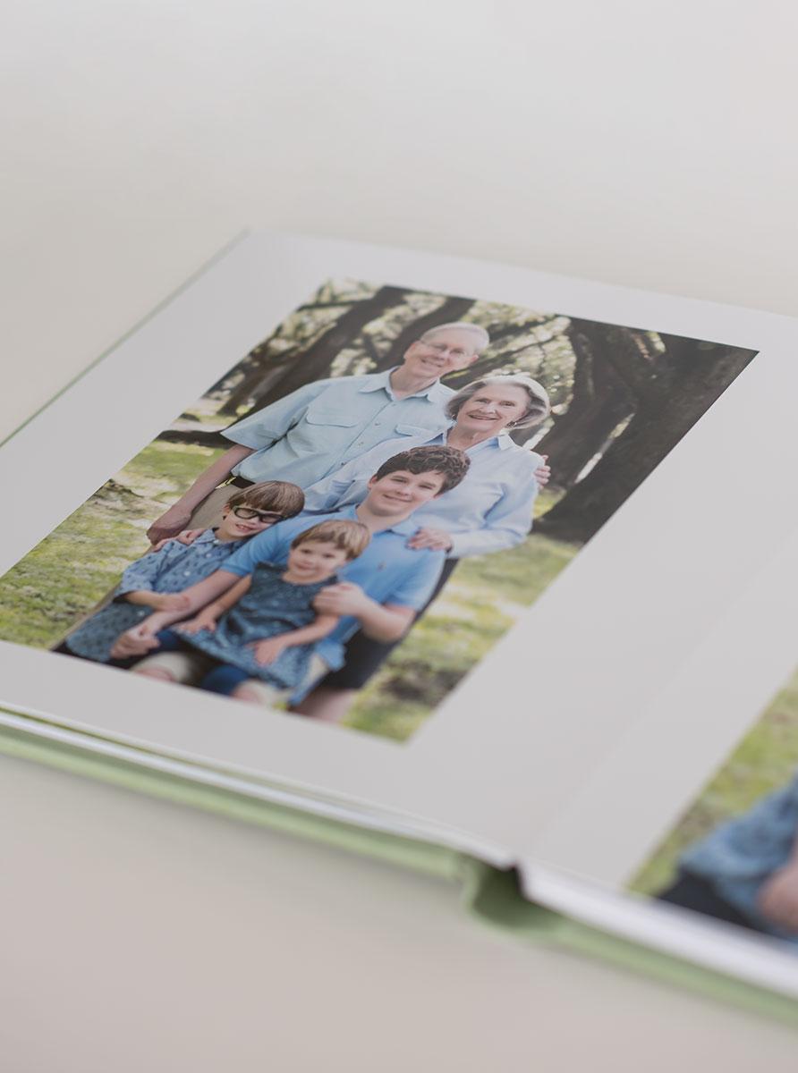 Inside-Page-Extended-Family-Photog-Album-South-Blvd-Photographer.jpg